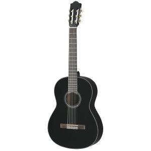 Chitara Clasica Yamaha C 40 4/4 BL