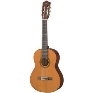 Chitara Clasica Yamaha CGS 102 1/2