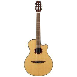 Chitara Electroacustica Yamaha NTX1 NT