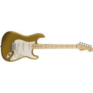Chitara Electrica Fender American Original 50s Stratocaster Aztec Gold