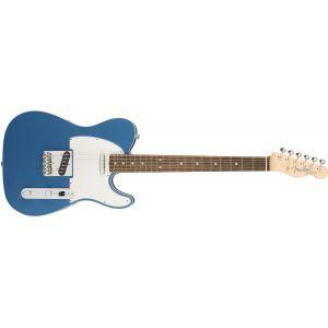 Chitara Electrica Fender American Original 60s Telecaster Lake Placid Blue