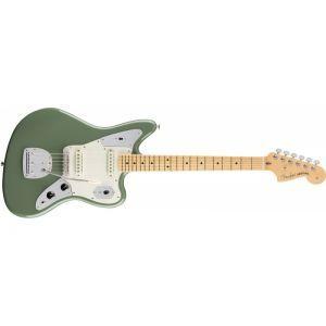 Chitara Electrica Fender American Pro Jaguar