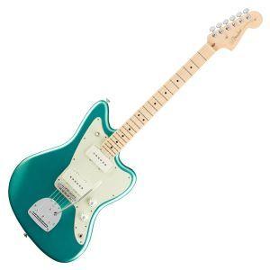 Chitara Electrica Fender American Pro Jazzmaster