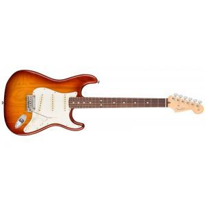 Chitara Electrica Fender American Pro Stratocaster