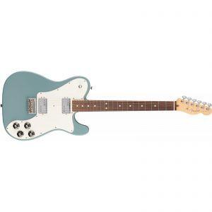 Chitara Electrica Fender American Pro Telecaster Deluxe Shawbucker
