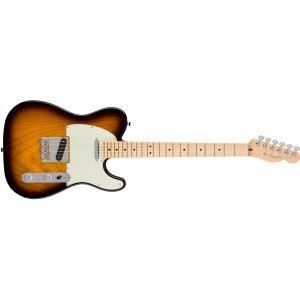 Chitara Electrica Fender American Pro Telecaster