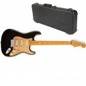 Chitara Electrica Fender American Ultra Stratocaster Texas Tea