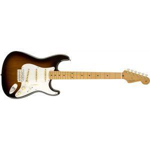 Chitara Electrica Fender Classic 50s Stratocaster 2 Color Sunburst