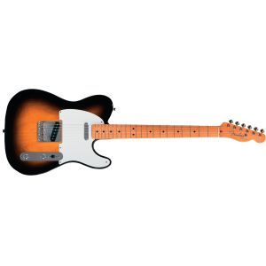 Chitara Electrica Fender Classic 50s Telecaster 2 Color Sunburst