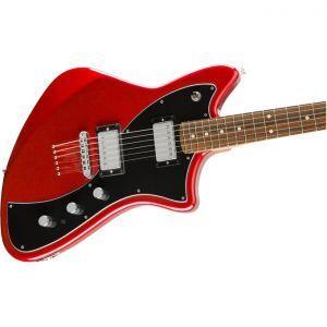 Chitara Electrica Fender Meteora
