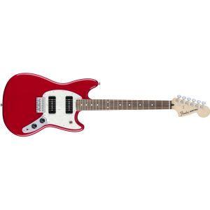 Chitara Electrica Fender Mustang 90 Torino Red