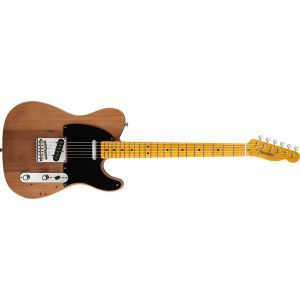 Chitara Electrica Fender OLD Growth Redwood Telecaster