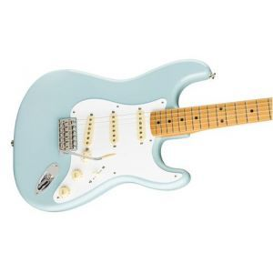 Chitara electrica Fender Vintera Sonic Blue