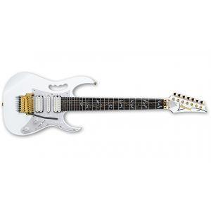 Chitara electrica Ibanez JEM7V7