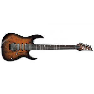 Chitara electrica Ibanez RG970WBWZ WLB Premium