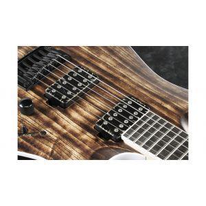 Chitara Electrica Ibanez RGAIX6U ABS Iron Label