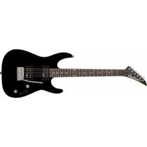 Chitara electrica Jackson JS 11