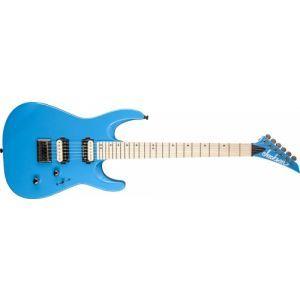 Chitara Electrica Jackson PRO Series Dk2m HT