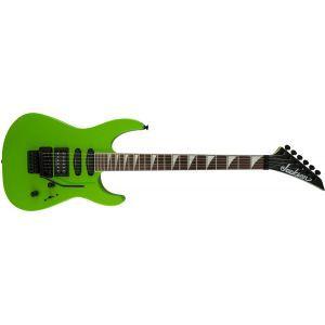 Chitara Electrica Jackson SL3X Soloist Slime Green