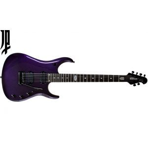 Chitara Electrica Music MAN JPX