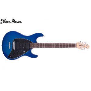 Chitara Electrica Music MAN Steve Morse
