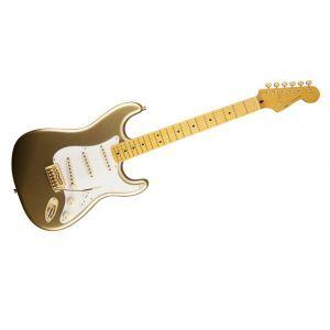 Chitara Electrica Squier Classic Vibe 60th Anniversary Stratocaster