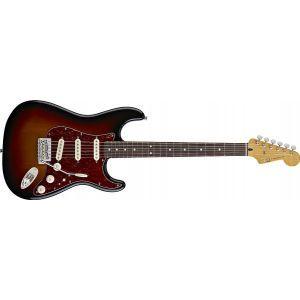 Chitara Electrica Squier Classic Vibe Stratocaster 60S