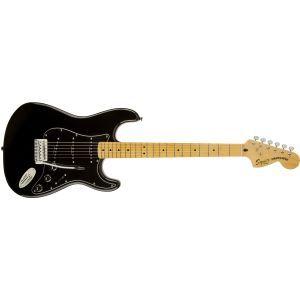 Chitara Electrica Squier Vintage Modified 70 Stratocaster Negru