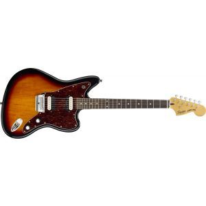 Chitara Electrica Squier Vintage Modified Jaguar HH