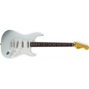 Chitara Electrica Squier Vintage Modified Surf Stratocaster