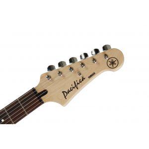 Chitara Electrica Stratocaster Yamaha Pacifica 012 BLM