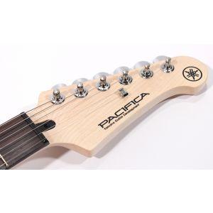 Chitara Electrica Stratocaster Yamaha Pacifica 112J LPB
