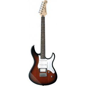 Chitara Electrica Stratocaster Yamaha Pacifica 112V OVS