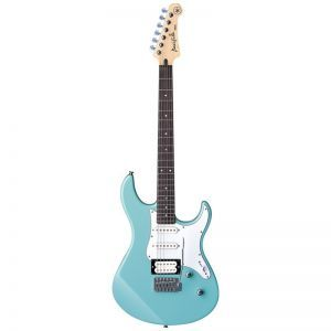 Chitara Electrica Stratocaster Yamaha PACIFICA 112V SB