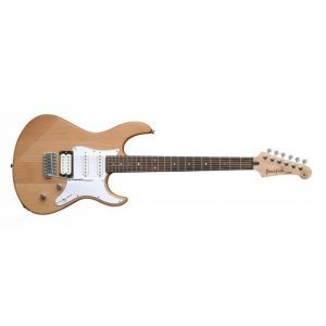 Chitara Electrica Stratocaster Yamaha Pacifica 112V YNS