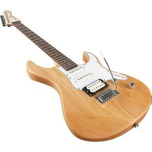 Chitara Electrica Stratocaster Yamaha Pacifica 112V YNS