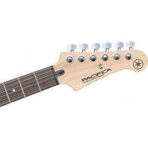 Chitara Electrica Stratocaster Yamaha Pacifica 120H VW