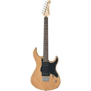 Chitara Electrica Stratocaster Yamaha Pacifica 120H YNS