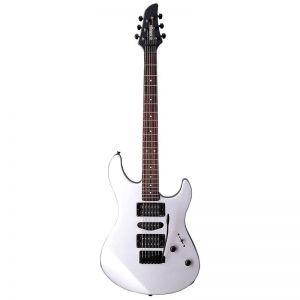 Chitara Electrica Stratocaster Yamaha RGX121Z FLS