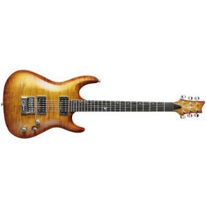 Chitara Electrica VGS PRO Series Stage One FT ET