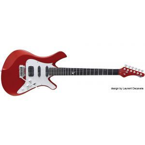 Chitara Electrica VGS Select Series NEO TWO SRV