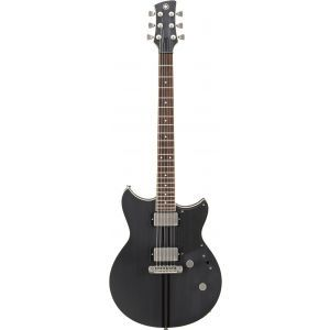 Chitara Electrica Yamaha Revstar RS820 CR Brushed Black