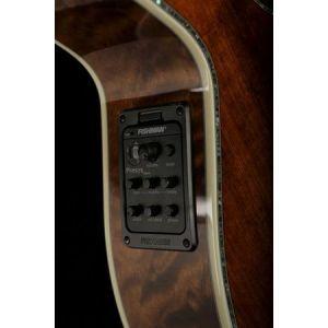 Chitara Electroacustica Cort SFX10 ABR