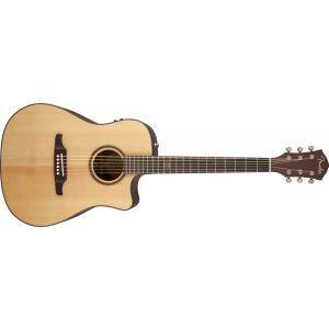Chitara electroacustica Fender F 1000CE