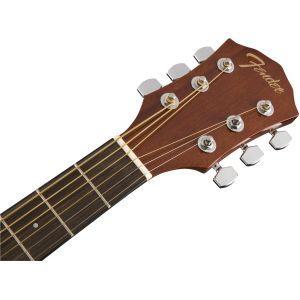 Chitara electroacustica Fender FA-135CE Concert V2