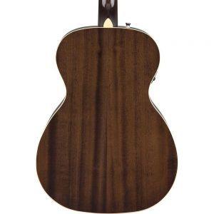 Chitara acustica Fender FA-235E