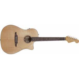 Chitara Electroacustica Fender Sonoran SCE