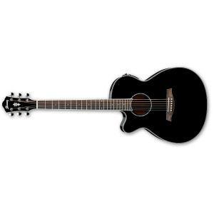 Chitara electroacustica Ibanez AEG10LII