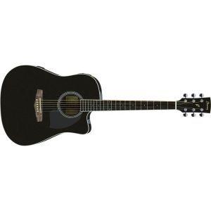 Chitara electroacustica Ibanez PF15ECE