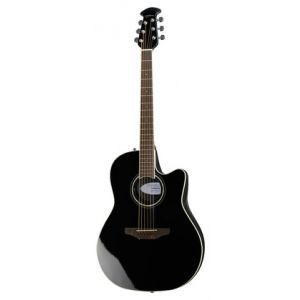 Chitara electroacustica Ovation Celebrity CS24 5 Standard